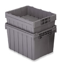 Nest-Only Containers - NO21004.jpg